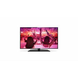 Televizor PHILIPS LED TV 49PFS5301/12