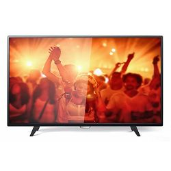 Televizor PHILIPS LED TV 43PFS4001/12