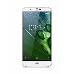 Mobitel Acer Liquid Zest PLUS Dual SIM White