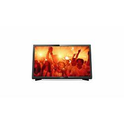 Televizor PHILIPS LED TV 24PHS4031/12