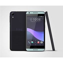 Mobitel HTC Desire 650 Arctic Night Dark Blue