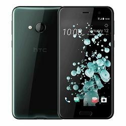Mobitel HTC U Play Brilliant Black