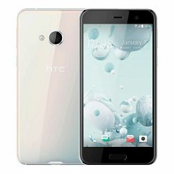 Mobitel HTC U Play Ice White