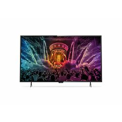 Televizor PHILIPS LED TV 43PUS6101/12