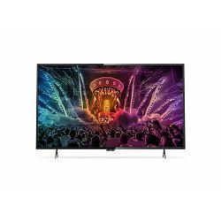 Televizor PHILIPS LED TV 49PUS6101/12