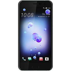 Mobitel HTC U11 Ice White