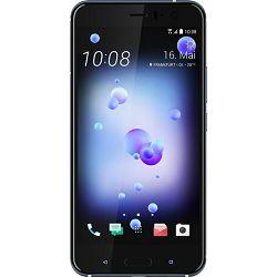 Mobitel  HTC U11 Amazing Silver