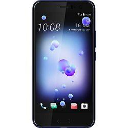 Mobitel  HTC U11 Sapphire Blue