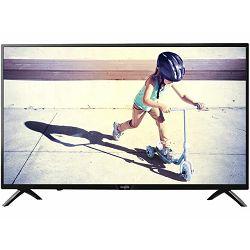 Televizor PHILIPS LED TV 32PHS4012