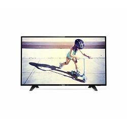 Televizor PHILIPS LED TV 43PFS4132, FullHD