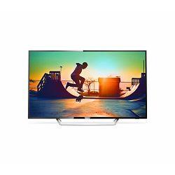Televizor PHILIPS LED TV 65PUS6162