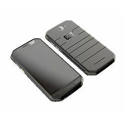 Mobitel Cat® S31 Dual SIM