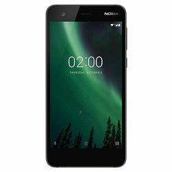 Mobitel Nokia 2 Dual SIM Black
