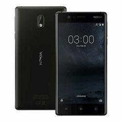 Mobitel Nokia 3 Dual SIM Black