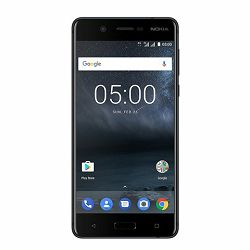 Mobitel Nokia 5 Dual SIM Black