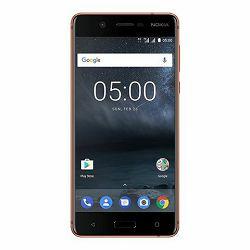 Mobitel Nokia 5 Dual SIM Copper
