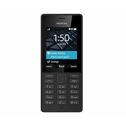 Mobitel Nokia 150 Dual SIM Black