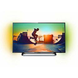 Televizor PHILIPS LED TV 50PUS6262/12