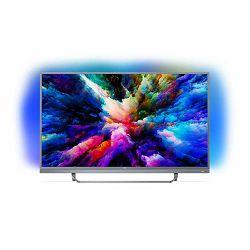 Televizor Philips LED TV 49PUS7503/12
