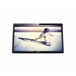 Televizor Philips LED TV 24PFS4022/12
