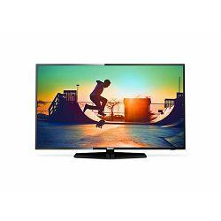 Televizor PHILIPS LED TV 50PUS6162/12