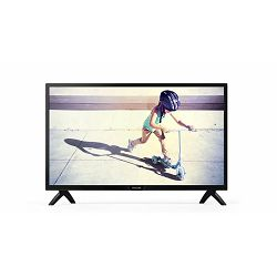 Televizor PHILIPS LED TV 42PFS4012/12