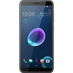 Mobitel HTC Desire 12 Silver Purple Dual SIM