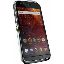 Mobitel Cat® S61 Dual SIM