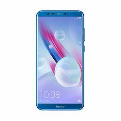 Mobitel Huawei Honor 9 Lite DS Sapphire Blue