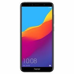 Mobitel Huawei Honor 7A 32GB DS Black