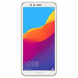 Mobitel Huawei Honor 7A 32GB DS Gold