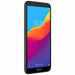 Mobitel Huawei Honor 7S DS Black