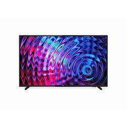 Televizor Philips LED TV 43PFS5803/12