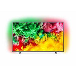 Televizor Philips LED TV 50PUS6703/12