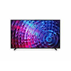 Televizor PHILIPS LED TV 43PFS5503/12
