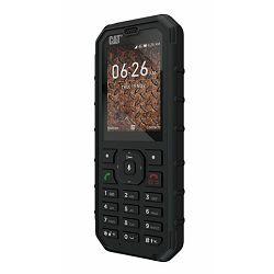 Mobitel Cat® B35 Dual SIM