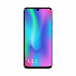 Mobitel Honor 10 Lite 64GB DS Sky Blue