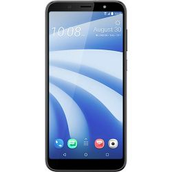 Mobitel HTC U12 Life Twilight Purple Dual SIM