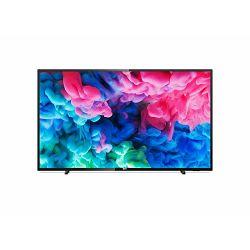 Televizor PHILIPS LED TV 65PUS6503/12, 65