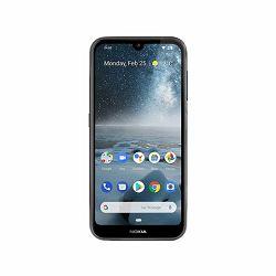 Mobitel Nokia 4.2 Dual SIM Black
