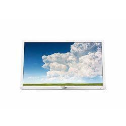 Televizor Philips LED TV 24PHS4354/12