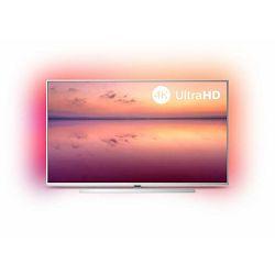 Televizor Philips LED TV 50PUS6804/12