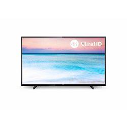 Televizor Philips LED TV 65PUS6504/12