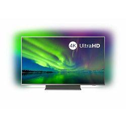 Televizor Philips LED TV 50PUS7504/12