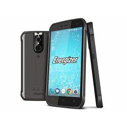 Mobitel Energizer E520
