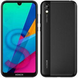 Mobitel Honor 8S 32GB DS Black