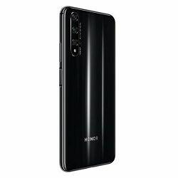 Mobitel Honor 20 DS 128GB Midnight Black