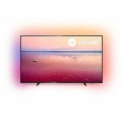 Televizor Philips LED TV 43PUS6704/12