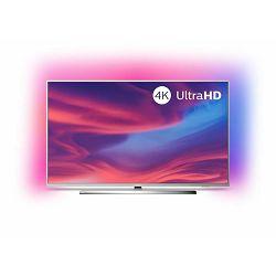 Televizor Philips LED TV 43PUS7354/12