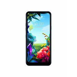 Mobitel LG K40S blue Mobitelilni uređaj